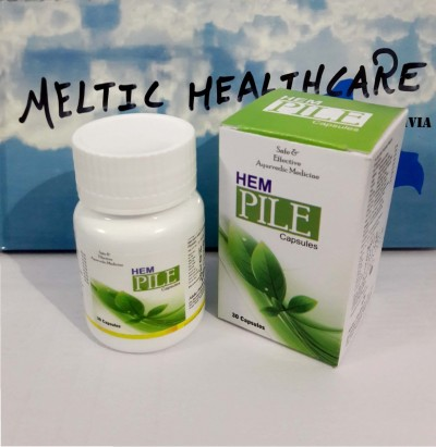 MELTIC HEALTHCARE PVT LTD