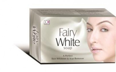 Fairness & Skin Whitening