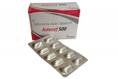 Astemax Biotech Pvt Ltd