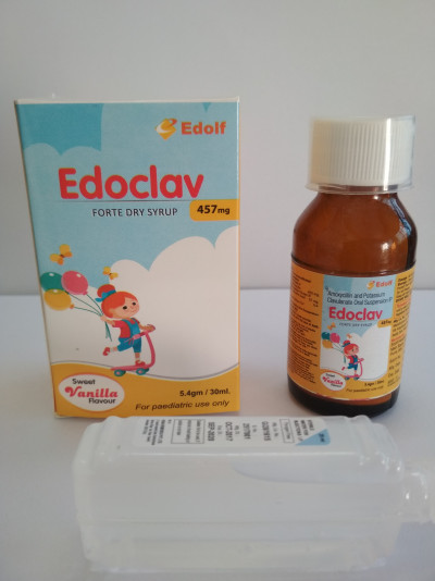EDOLF HEALTHCARE PVT. LTD.