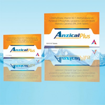 Angiolife Healthcare Pvt Ltd | Products | PharmaBizConnect