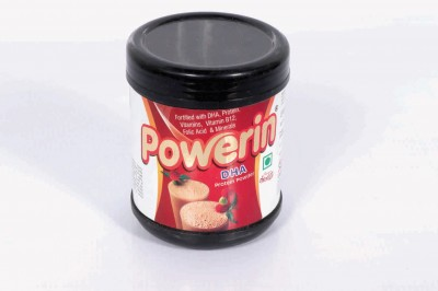 Manfacturer of protien powders/ energy drinks