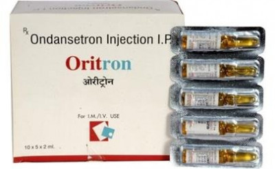 ondroston 2mg