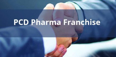 pharma pcd, pharma franchise pcd inKISHANGANJ   third party manufacturer in KISHANGANJ