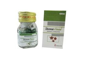 Herbal Stone Clear