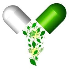 Manufacturer of Herbal Products