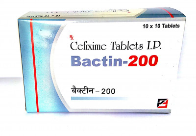 Pharmaceuticals Tablets