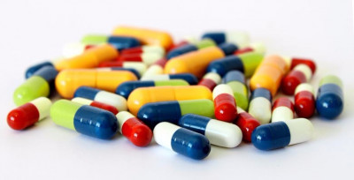 Manufacturer of Pharmaceutical Capsules