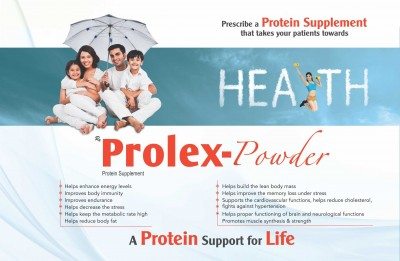 Pharmaceutical Protein Powders