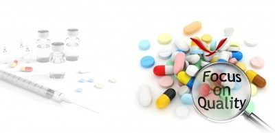 TOP PHARMA FRANCHISE AND THIRD PARTY MANUFACTURER  IN  JAMMU