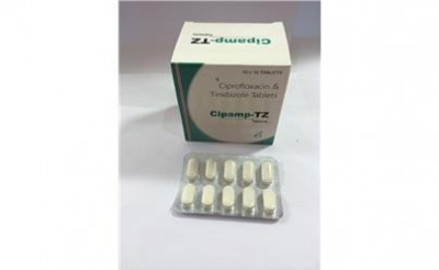 prevacid 15 mg solutab dosage