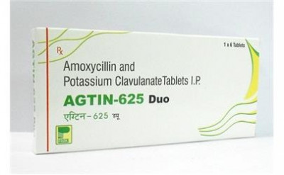Pharmaceutical Tablets