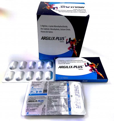 PHARMACEUTICALS SOFTGEL CAPSULE