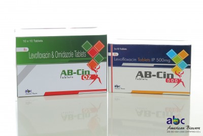 Ivermectin tablets for humans uses