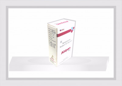 Manufacturer of Pantoprazole 40 Mg