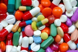 PHARMA COTRACT MANUFACTURER