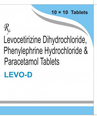 Pcd based pharma company