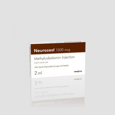 Neurozest Injections