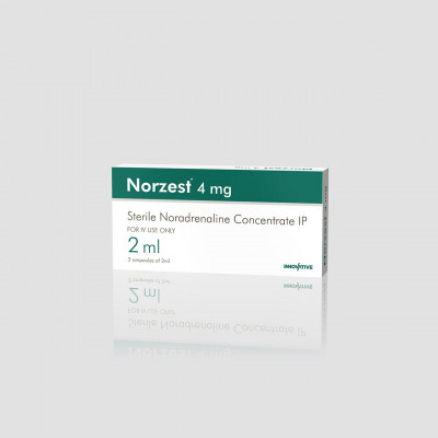 Norzest Injections