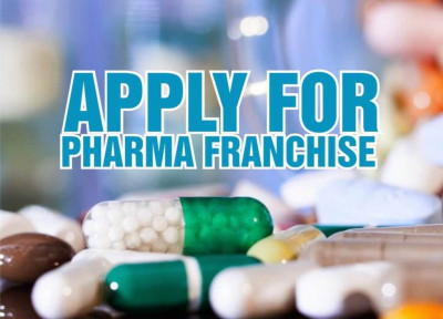 PCD Pharma Franchise Opportunity in Bangladesh