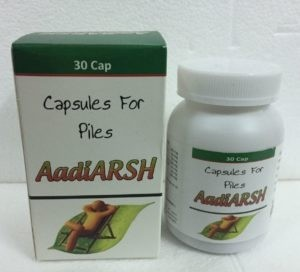 Franchise pcd companies in Ayurvedic