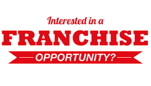 PCD Pharma Franchise opportunity in Rajasthan