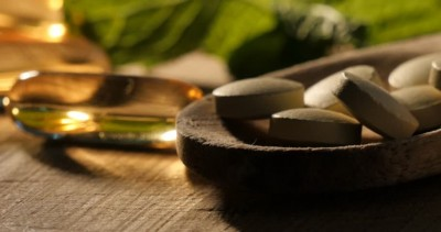 PHARMA MANUFACTURER FOR AYURVEDIC MEDICINES