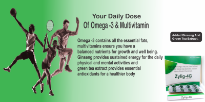 PCD Manufacturing multivitamins and omega -3,  softgels and health products
