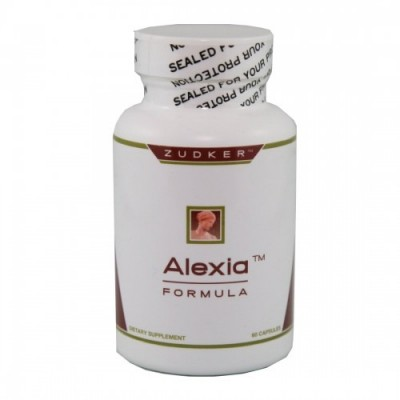 Breast Reduction Alexia Pills