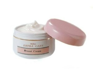 Mistine Breast Enhancement Cream