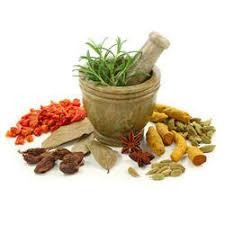 Pharma Franchise in Ayurvedic products