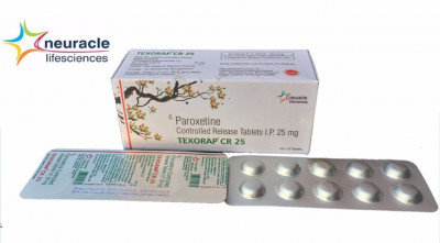 Pharma Franchise for General Products
