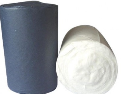 PCD Pharma for Surgical Cotton Roll
