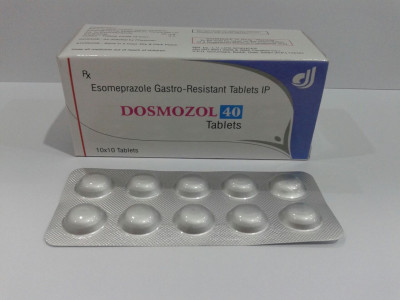 Pharma Pcd in Pain Killer