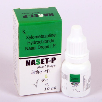 Pharma Franchise in Eye/Ear/Nasal Drops