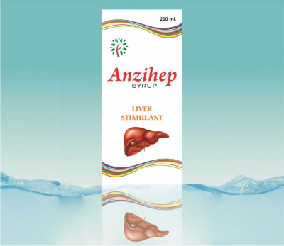 Manufacturer of Ayurvedic products