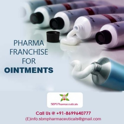 Pharma Franchise in Antibiotic products