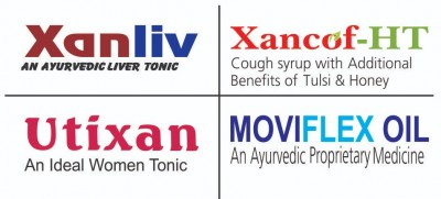 PCD FRANCHISER For Ayurvedic  & Herbal Products