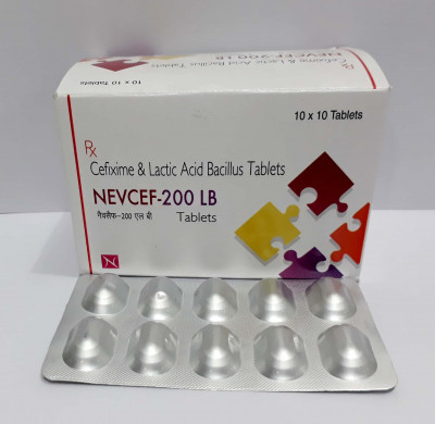 PCD Pharma for General products