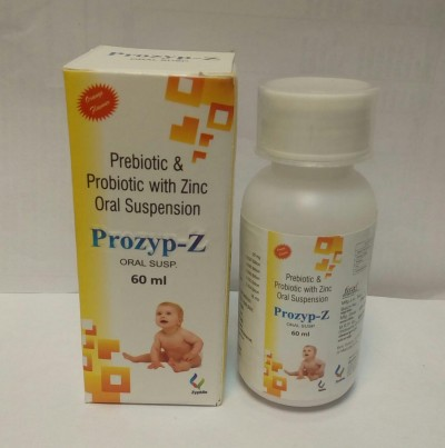 PCD PHARMA FRANCHISE IN PAEDIATRIC RANGE