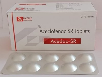 Pharma Franchise for Analgesic & Antipyretic