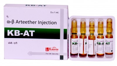 Manufacturer of Pharmaceutical liquid Injections