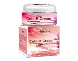 Breast Reduction Products